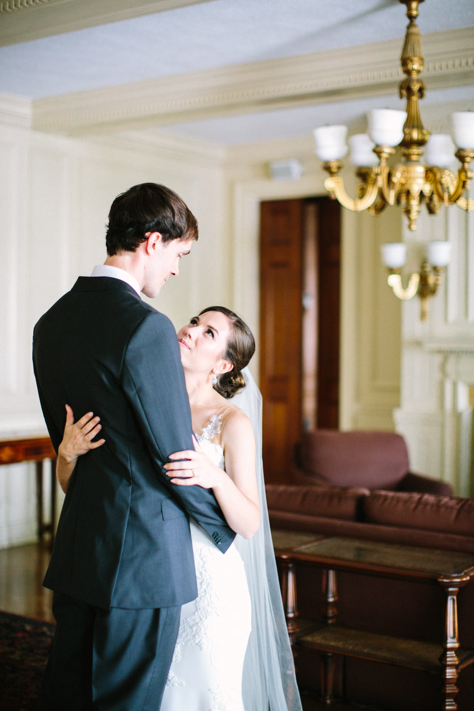 Kelly & Ben Wedding Web 2016-379.jpg