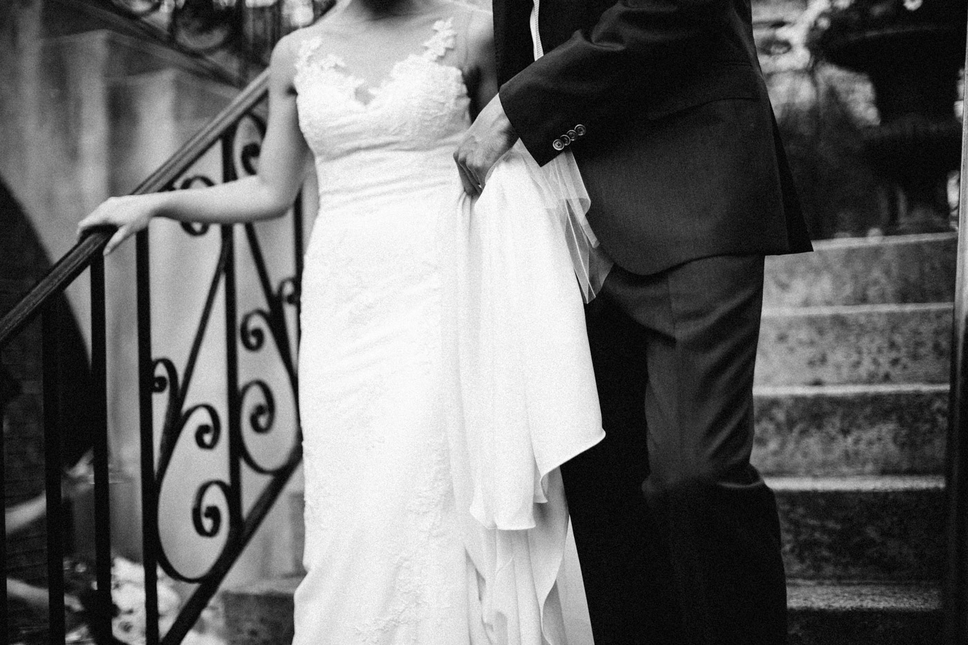 Kelly & Ben Wedding Web 2016-384.jpg
