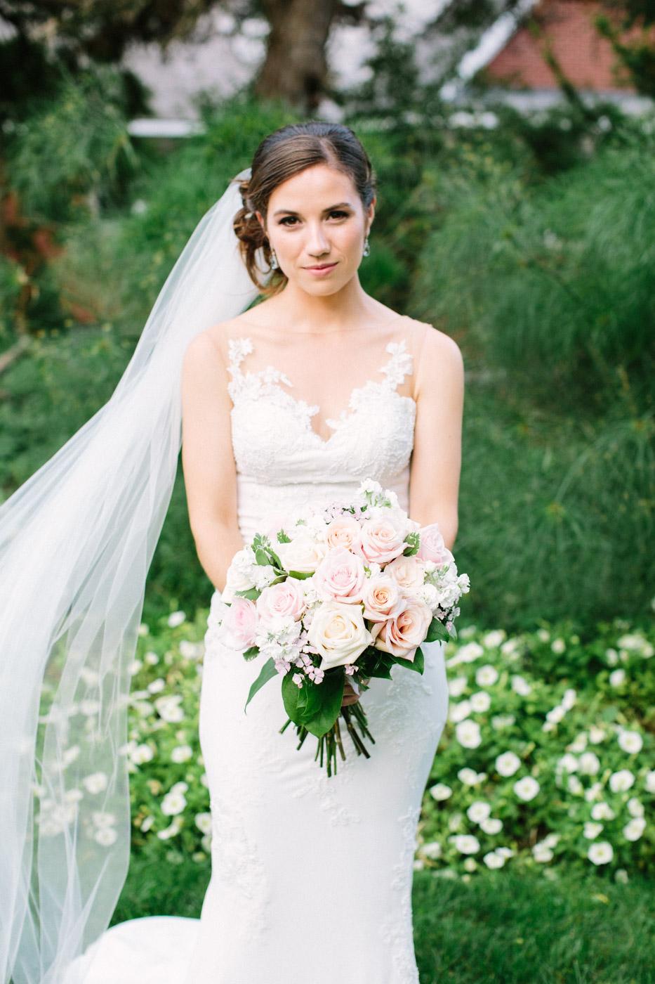 Kelly & Ben Wedding Web 2016-403.jpg