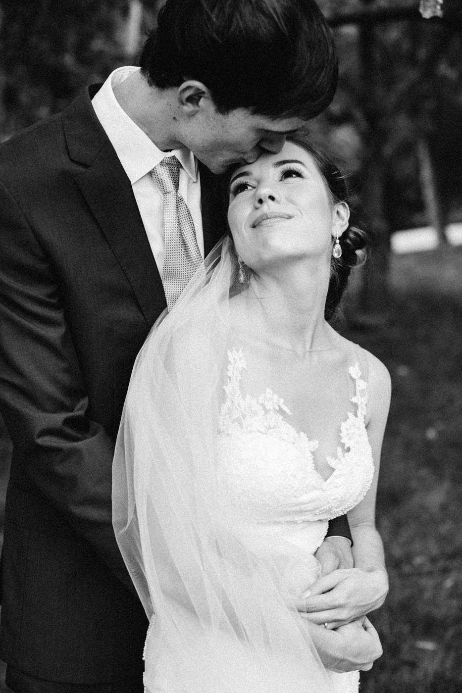Kelly & Ben Wedding Web 2016-411.jpg