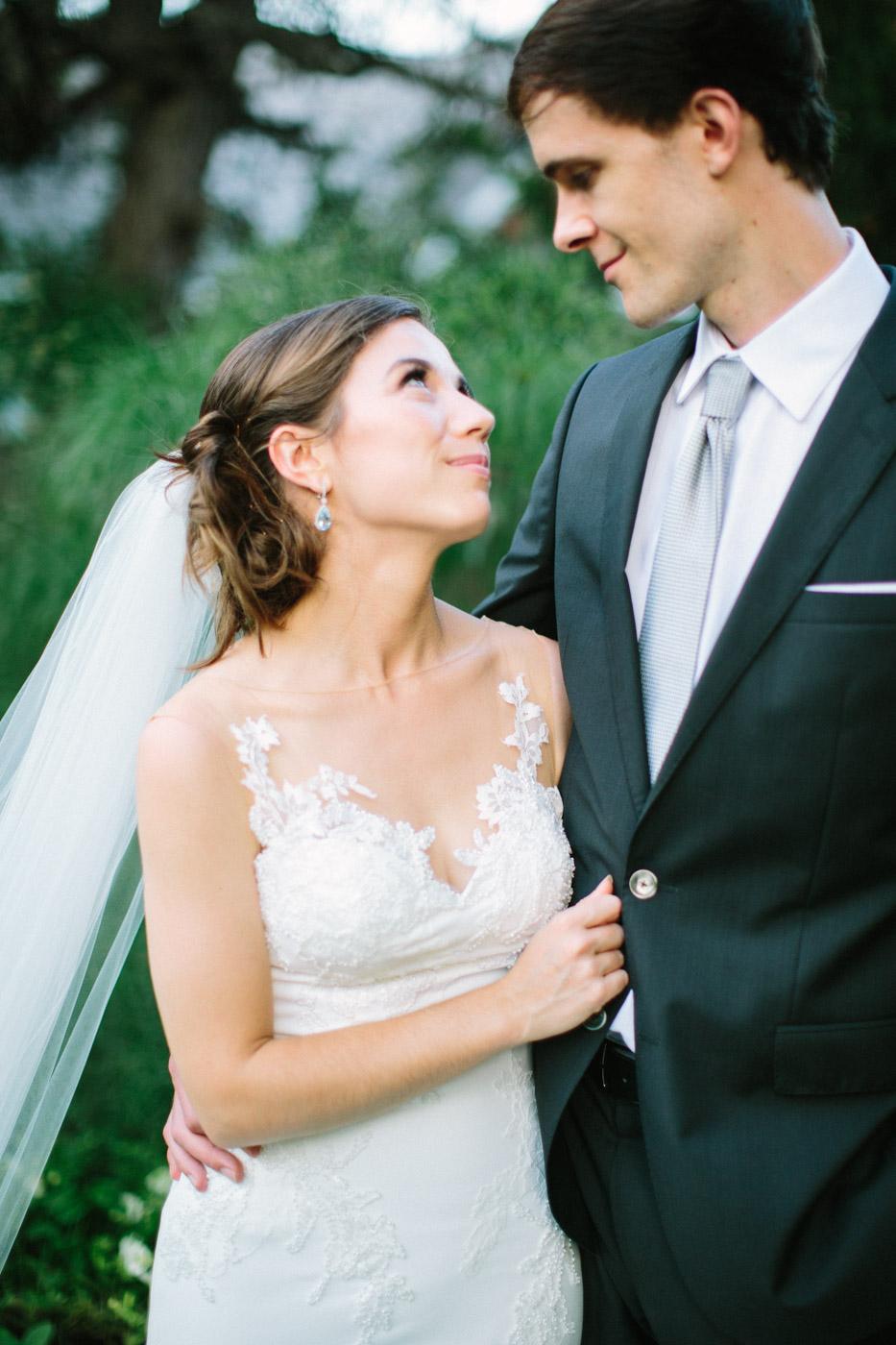 Kelly & Ben Wedding Web 2016-430.jpg