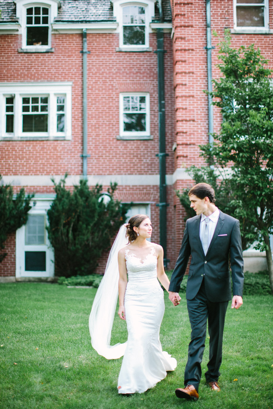 Kelly & Ben Wedding Web 2016-422.jpg