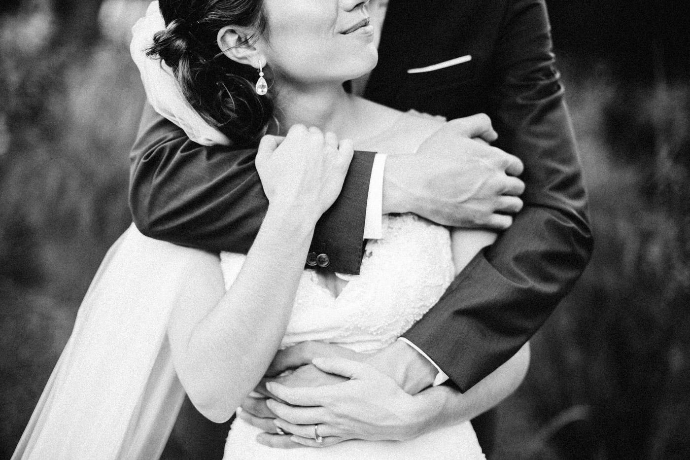 Kelly & Ben Wedding Web 2016-438.jpg