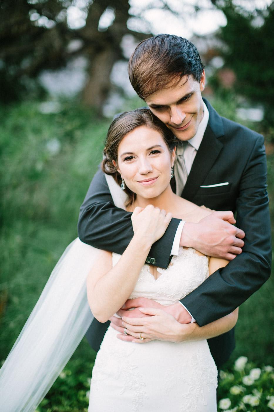 Kelly & Ben Wedding Web 2016-435.jpg