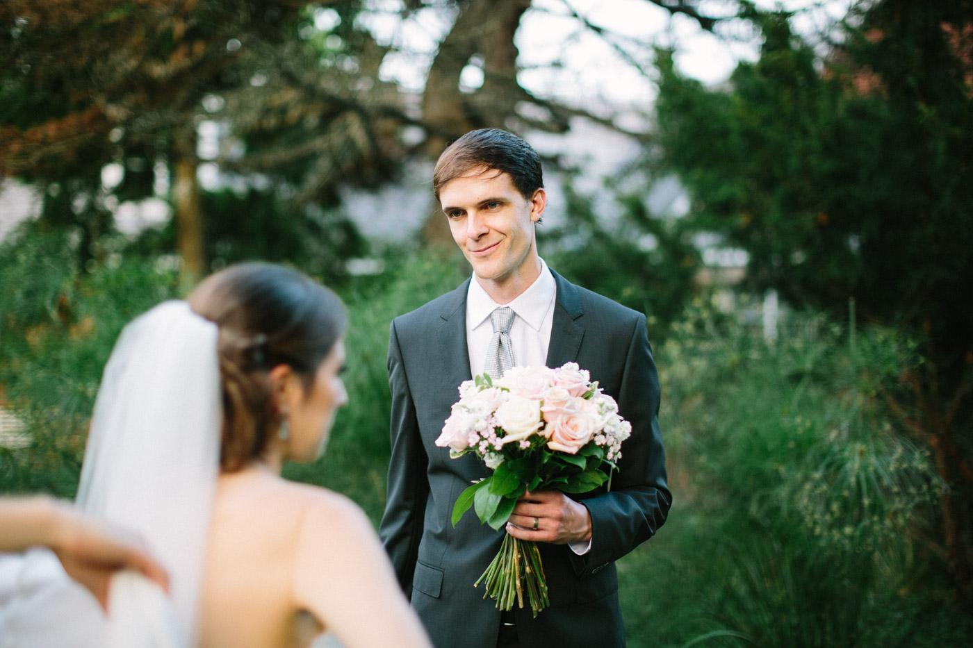 Kelly & Ben Wedding Web 2016-441.jpg