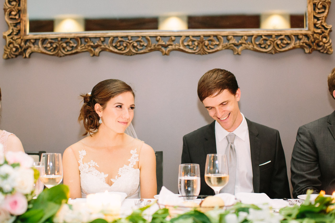 Kelly & Ben Wedding Web 2016-470.jpg