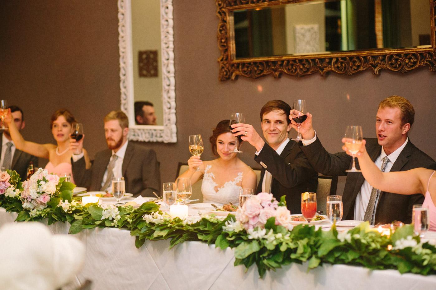 Kelly & Ben Wedding Web 2016-512.jpg