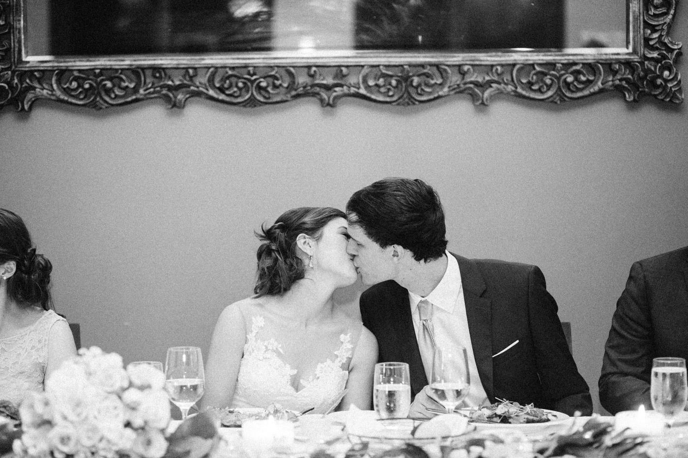 Kelly & Ben Wedding Web 2016-507.jpg