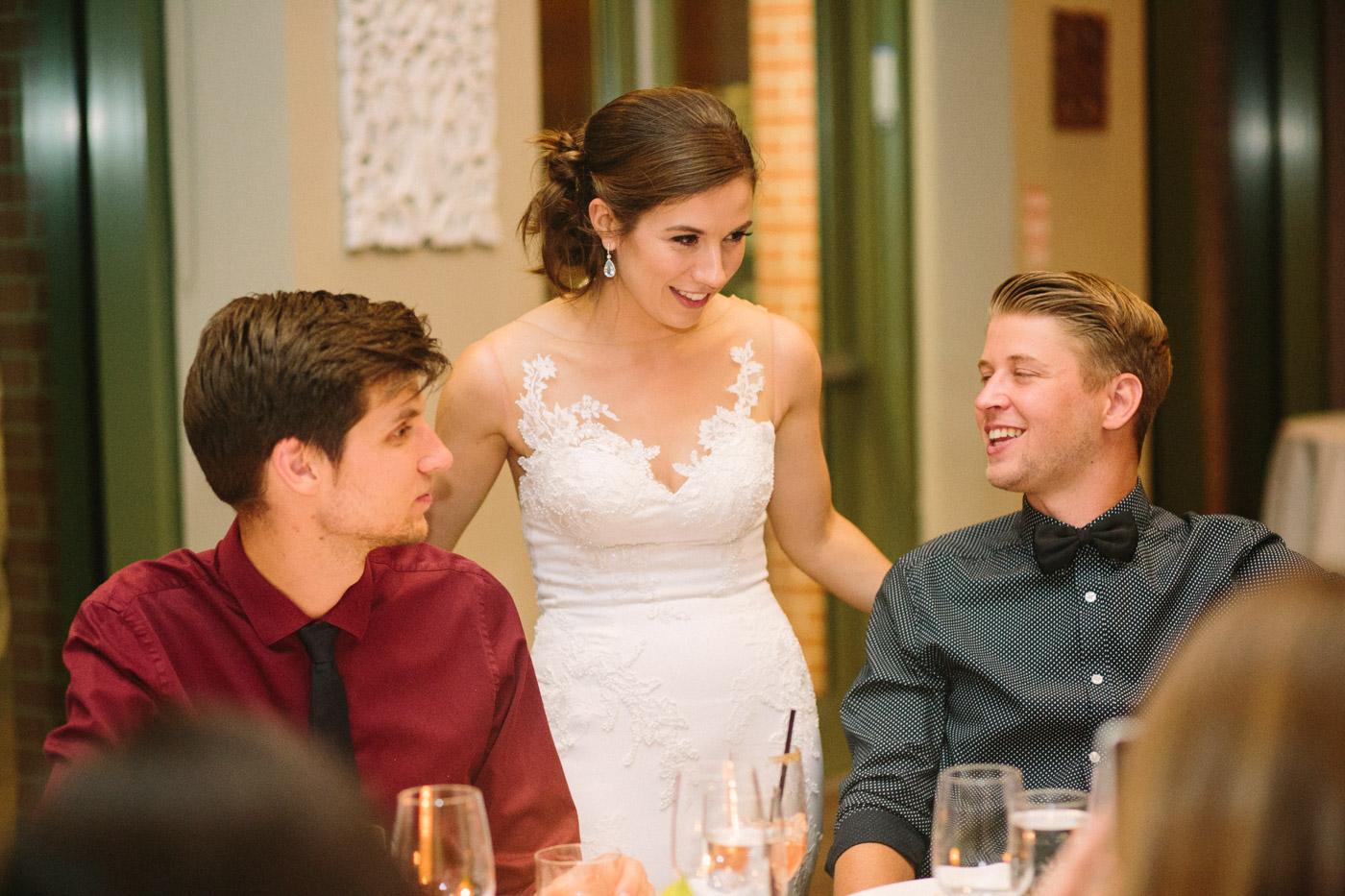 Kelly & Ben Wedding Web 2016-519.jpg