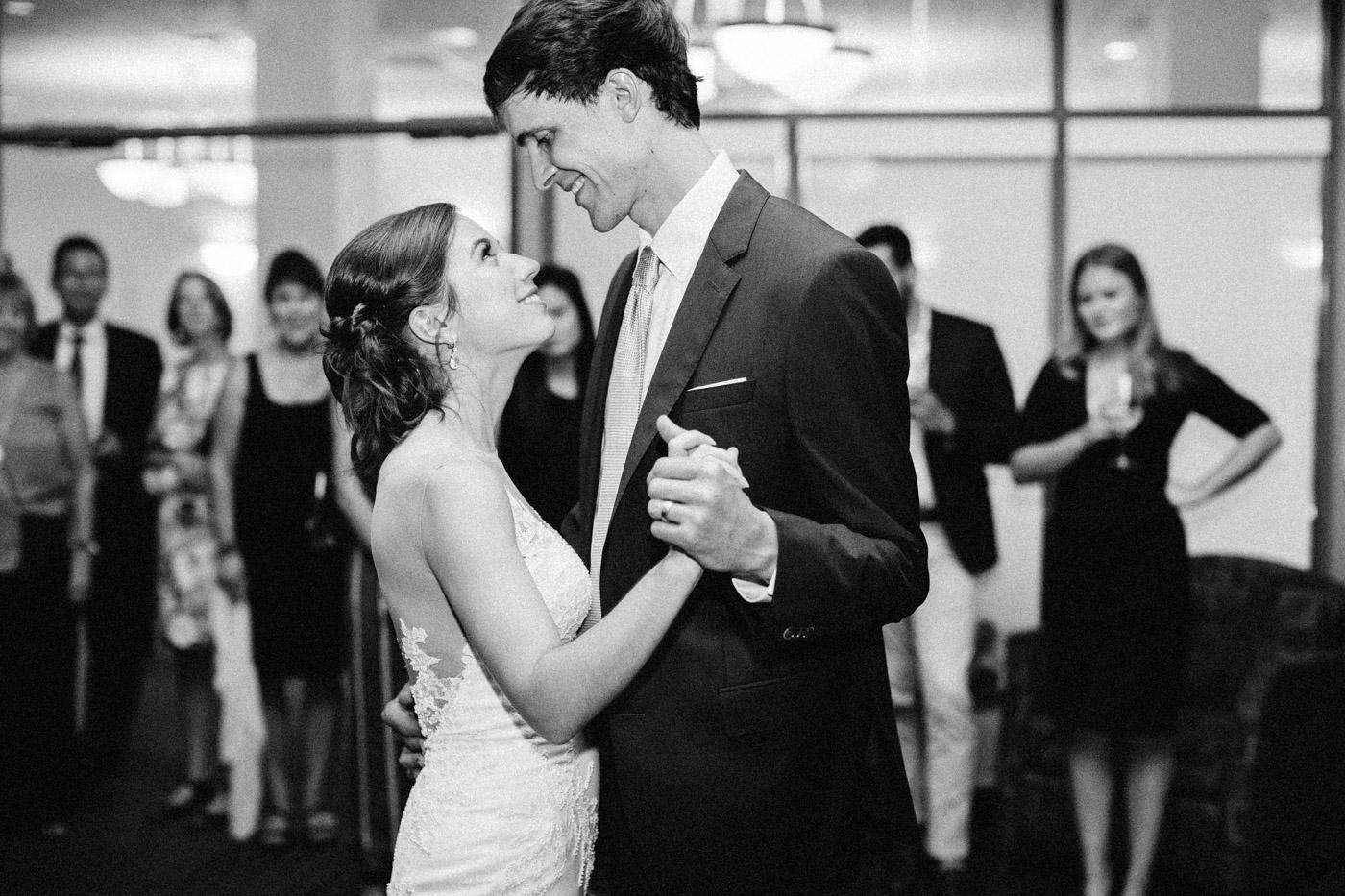 Kelly & Ben Wedding Web 2016-563.jpg