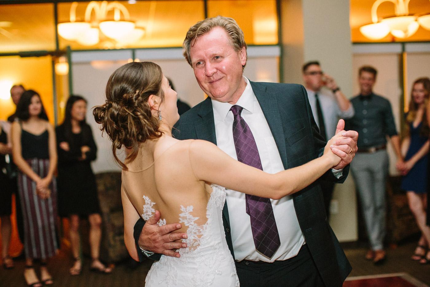 Kelly & Ben Wedding Web 2016-574.jpg