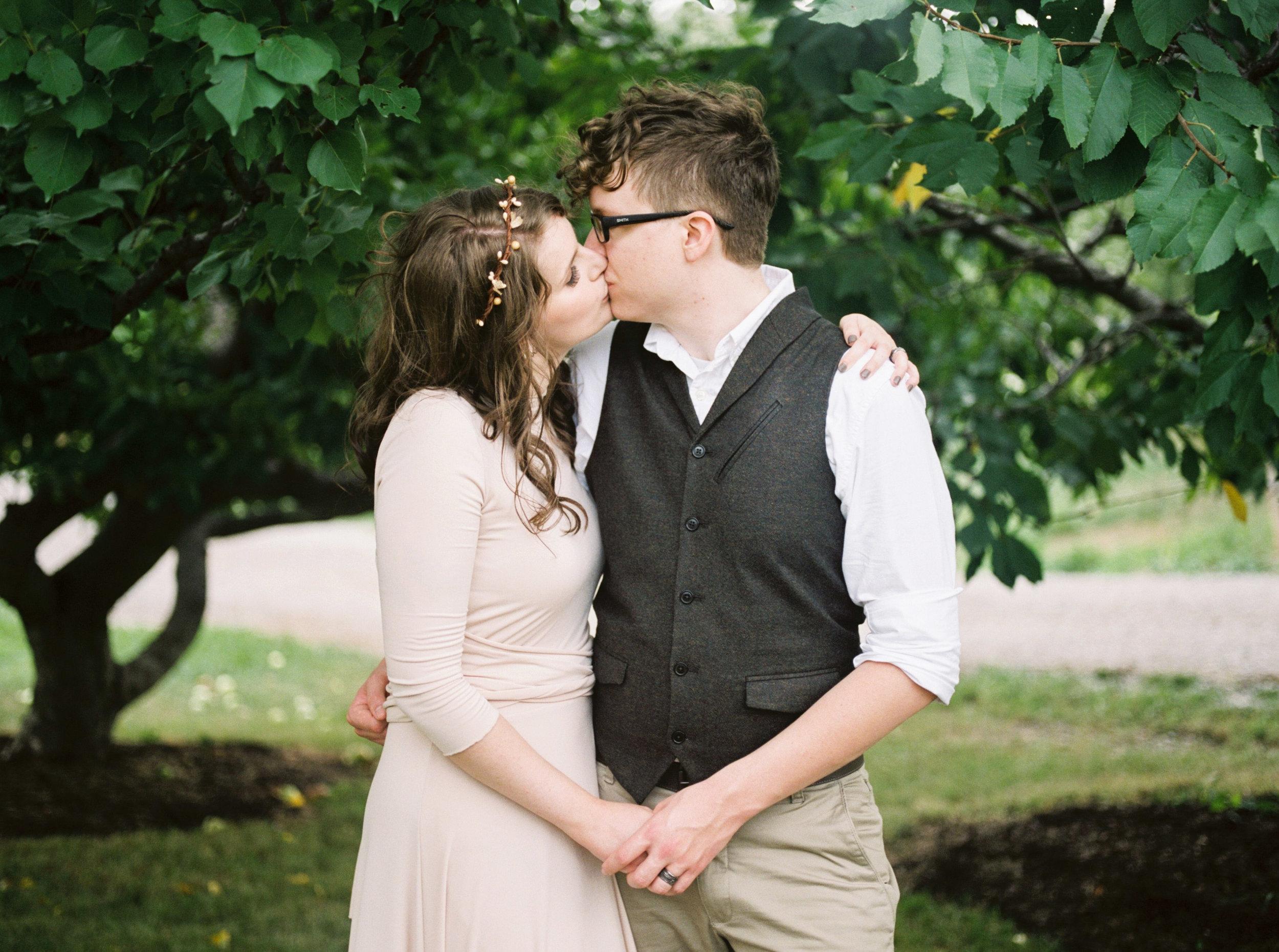 Megan & Matt Wedding Film-29.jpg