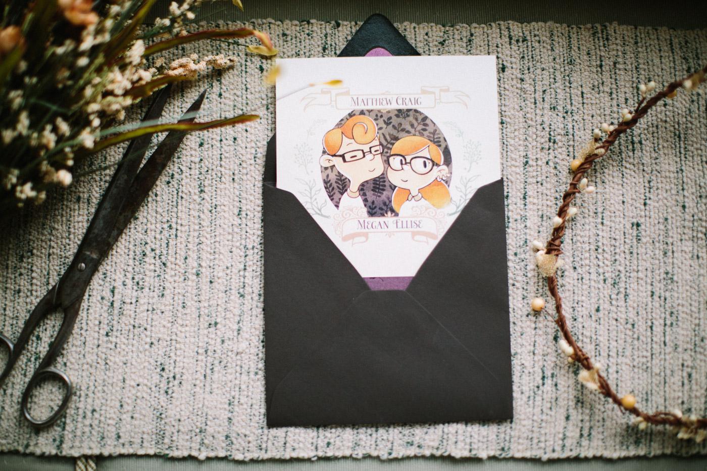 Megan & Matt Wedding Web 2016-54.jpg