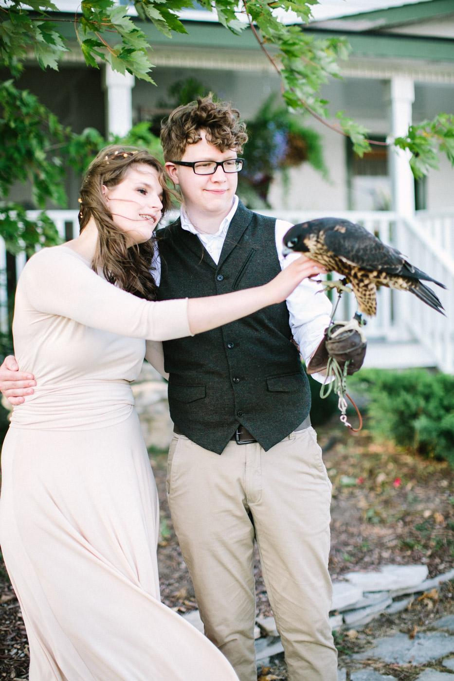 Megan & Matt Wedding Web 2016-307.jpg