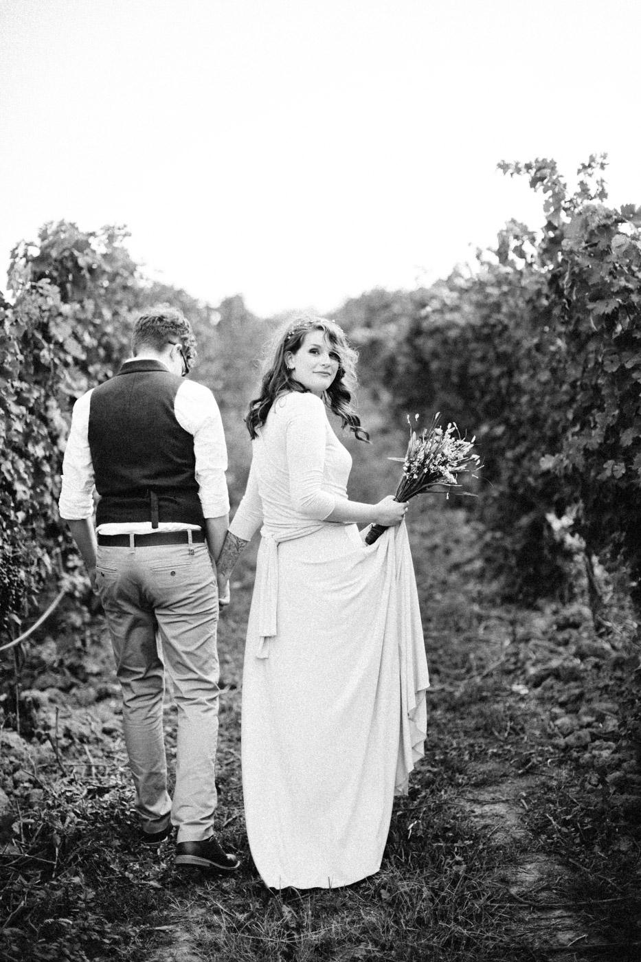 Megan & Matt Wedding Web 2016-373.jpg
