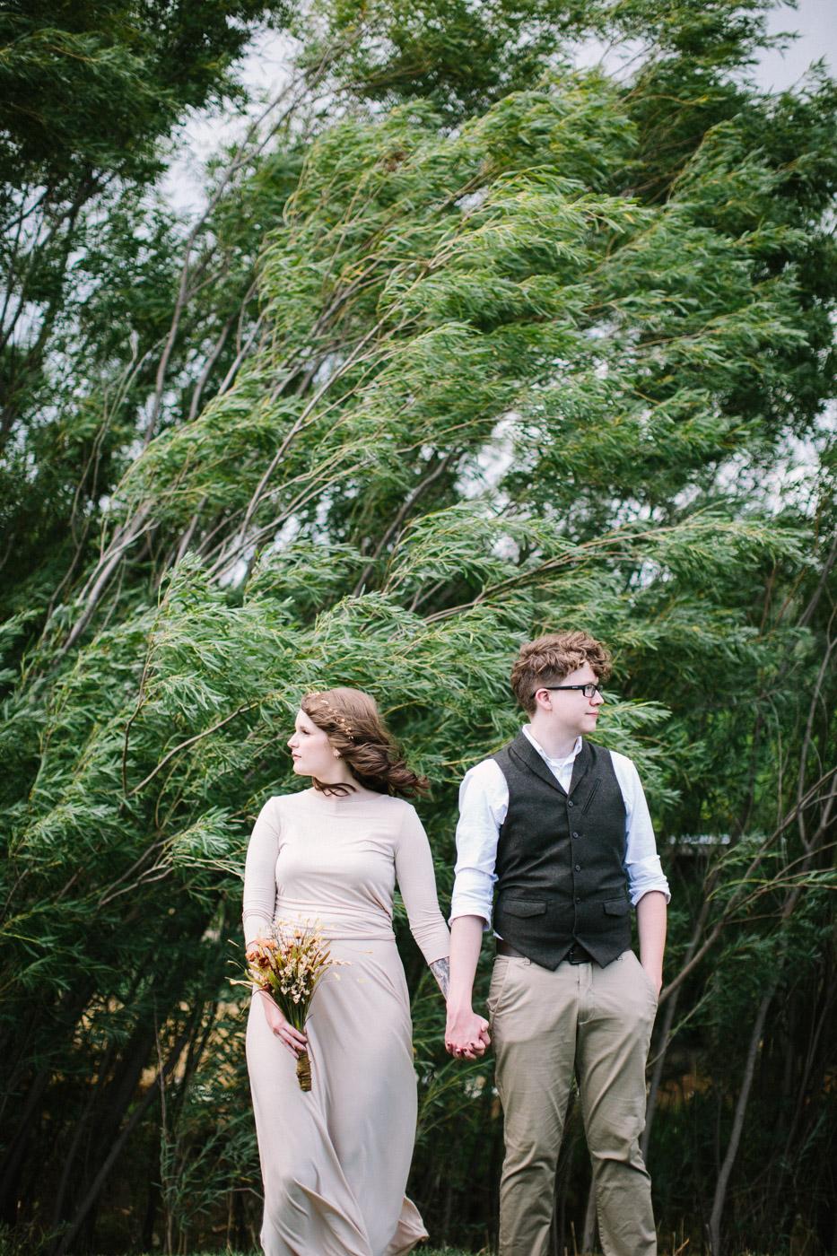 Megan & Matt Wedding Web 2016-420.jpg