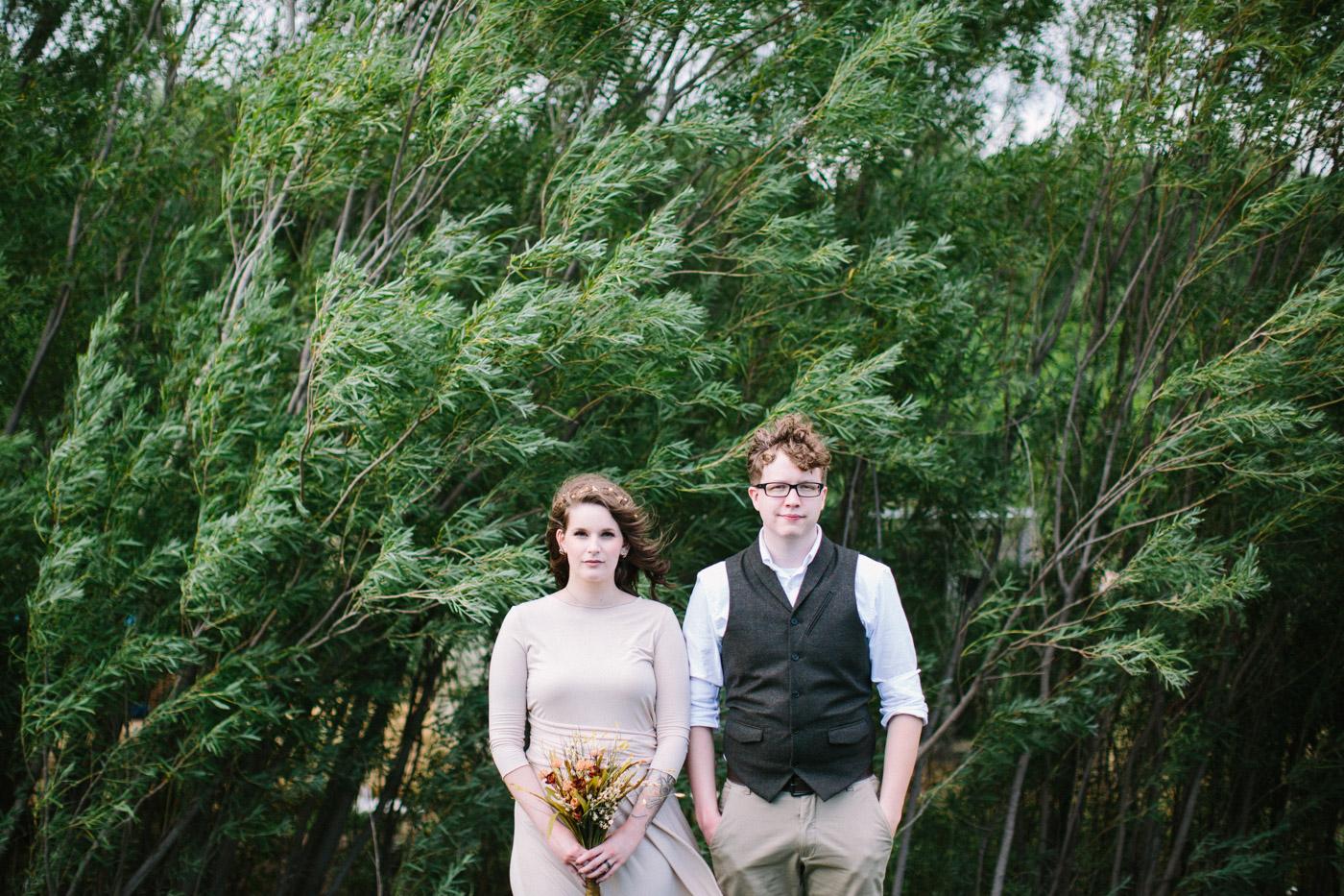 Megan & Matt Wedding Web 2016-414.jpg