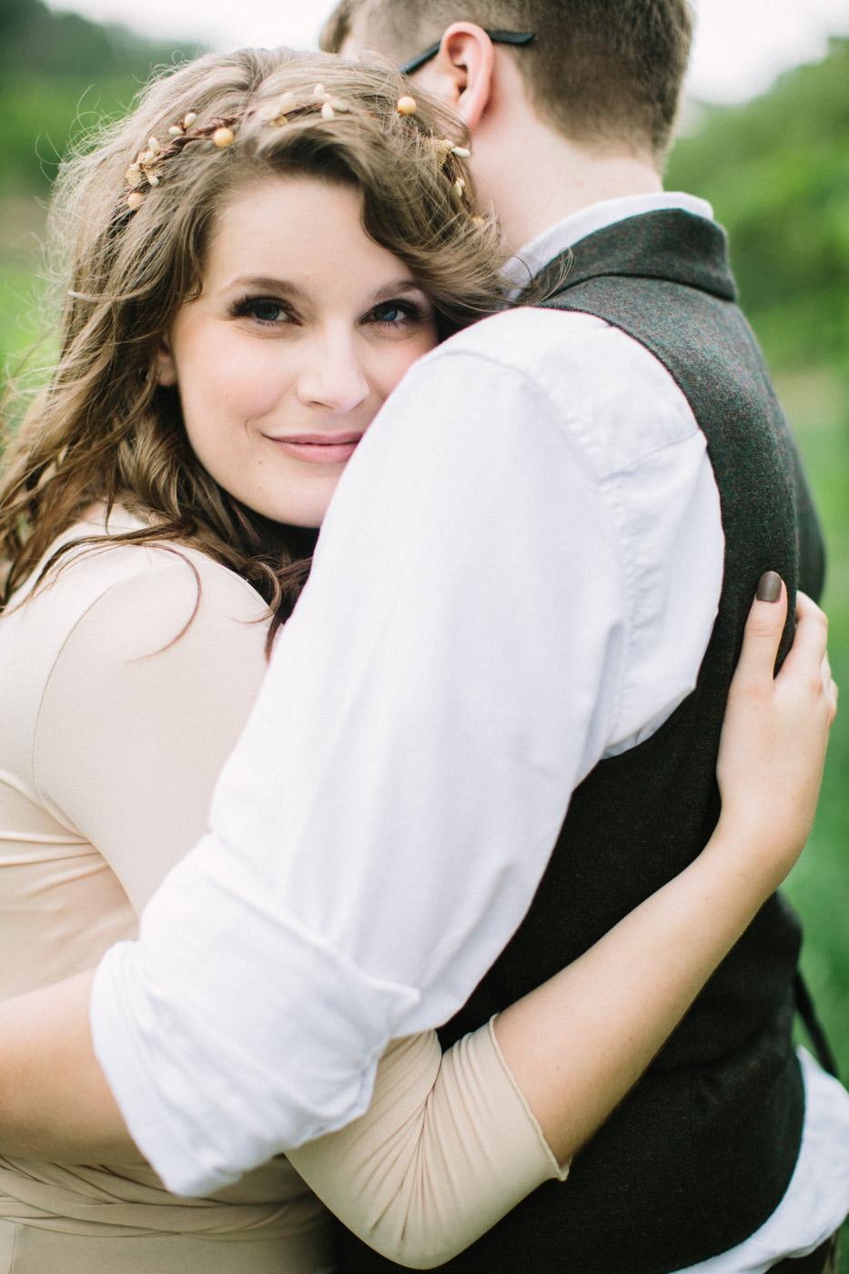 Megan & Matt Wedding Web 2016-461.jpg