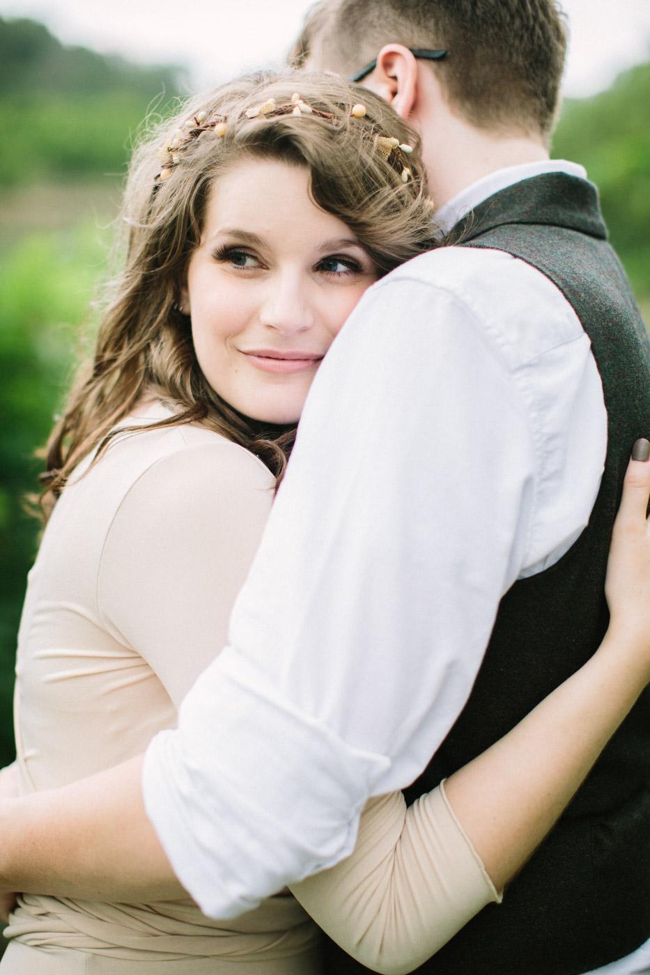 Megan & Matt Wedding Web 2016-463.jpg