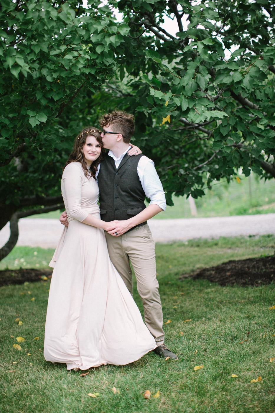 Megan & Matt Wedding Web 2016-523.jpg