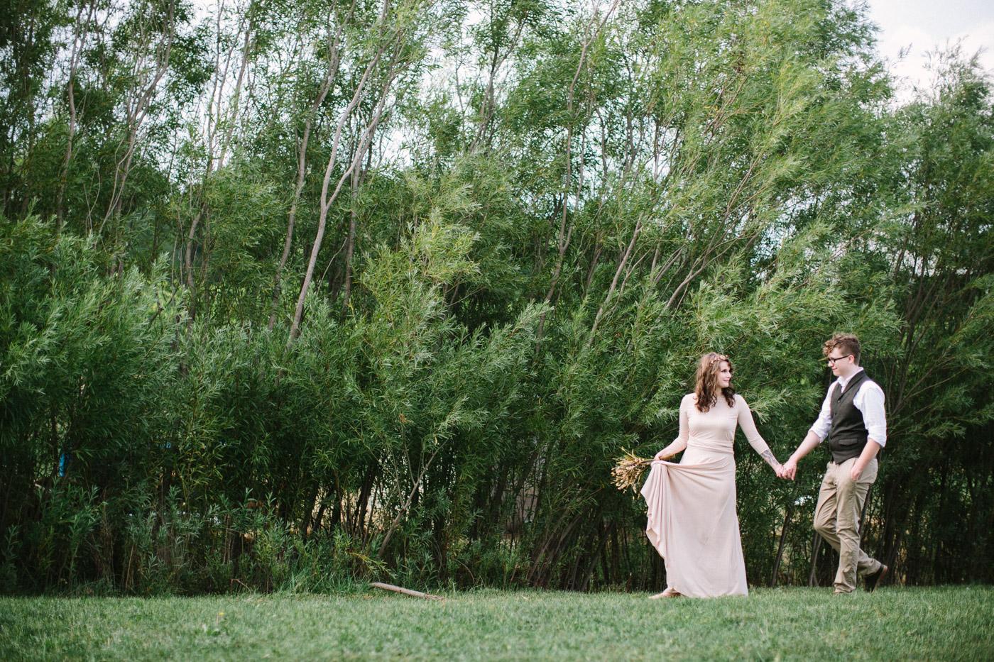 Megan & Matt Wedding Web 2016-516.jpg