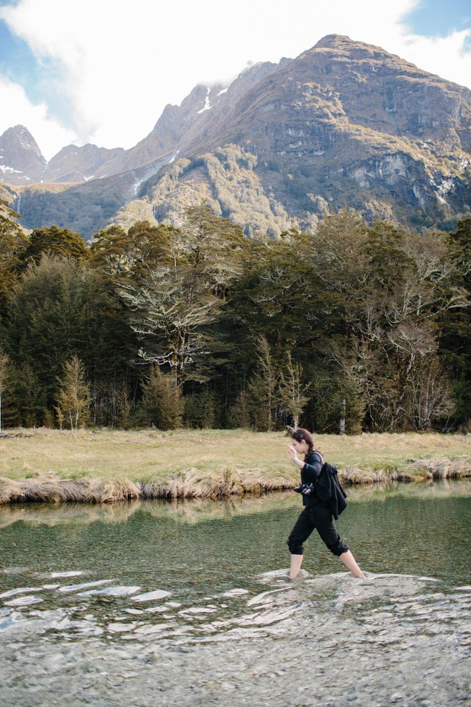 New Zealand Web 2016-289.jpg