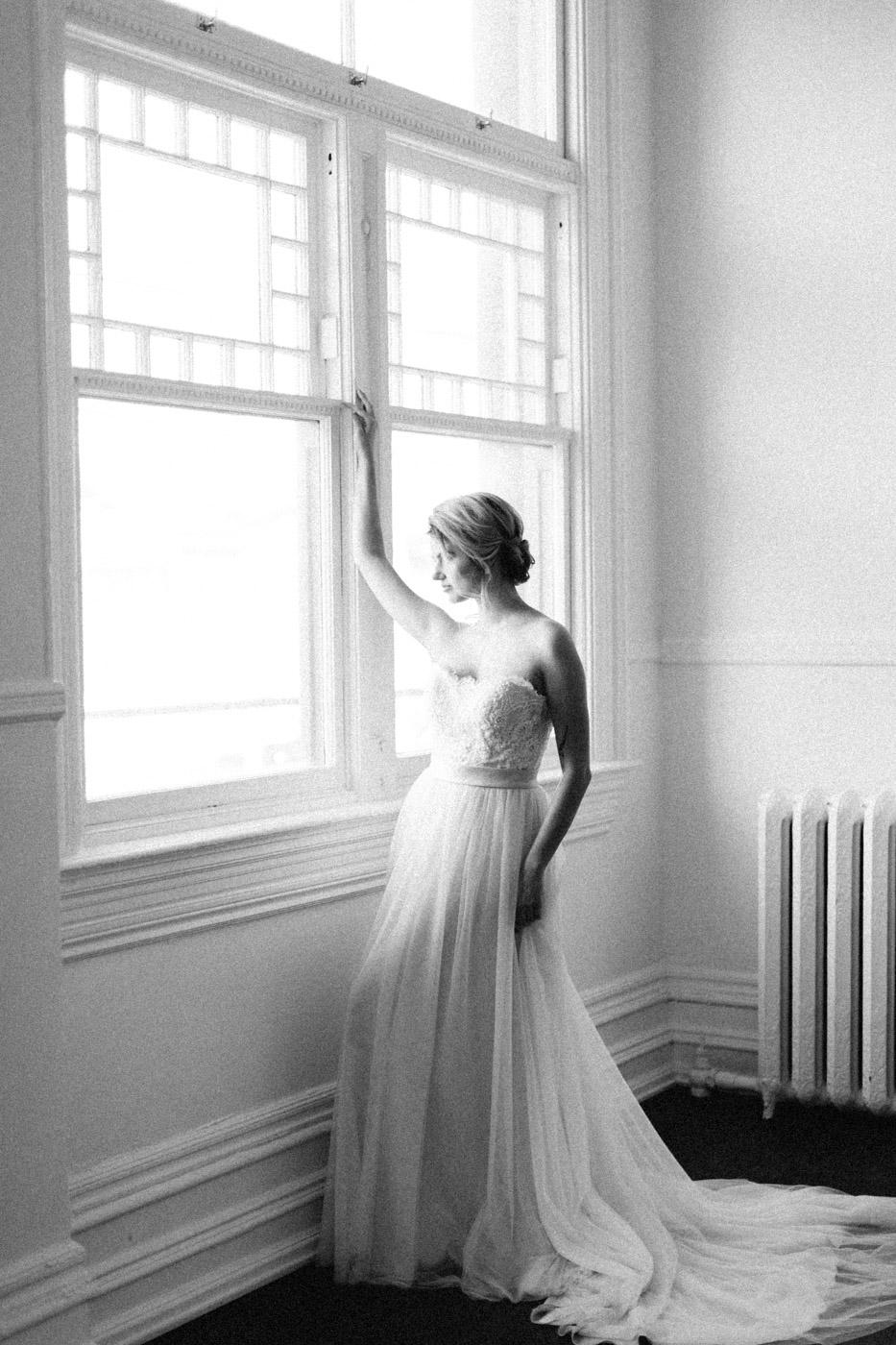 the_great_hall_wedding_photos 2017-59.jpg