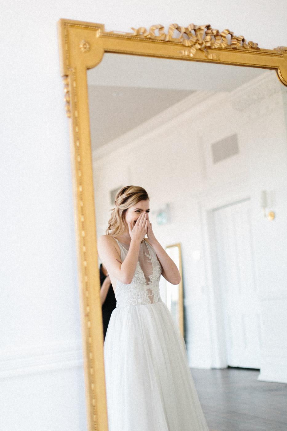 the_great_hall_wedding_photos 2017-270.jpg
