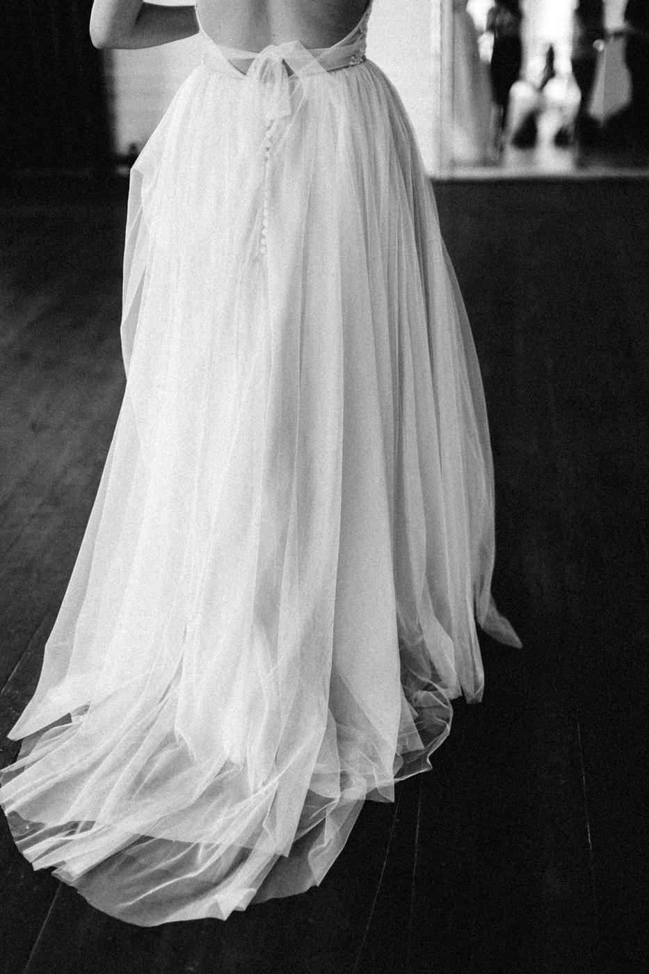 the_great_hall_wedding_photos 2017-265.jpg