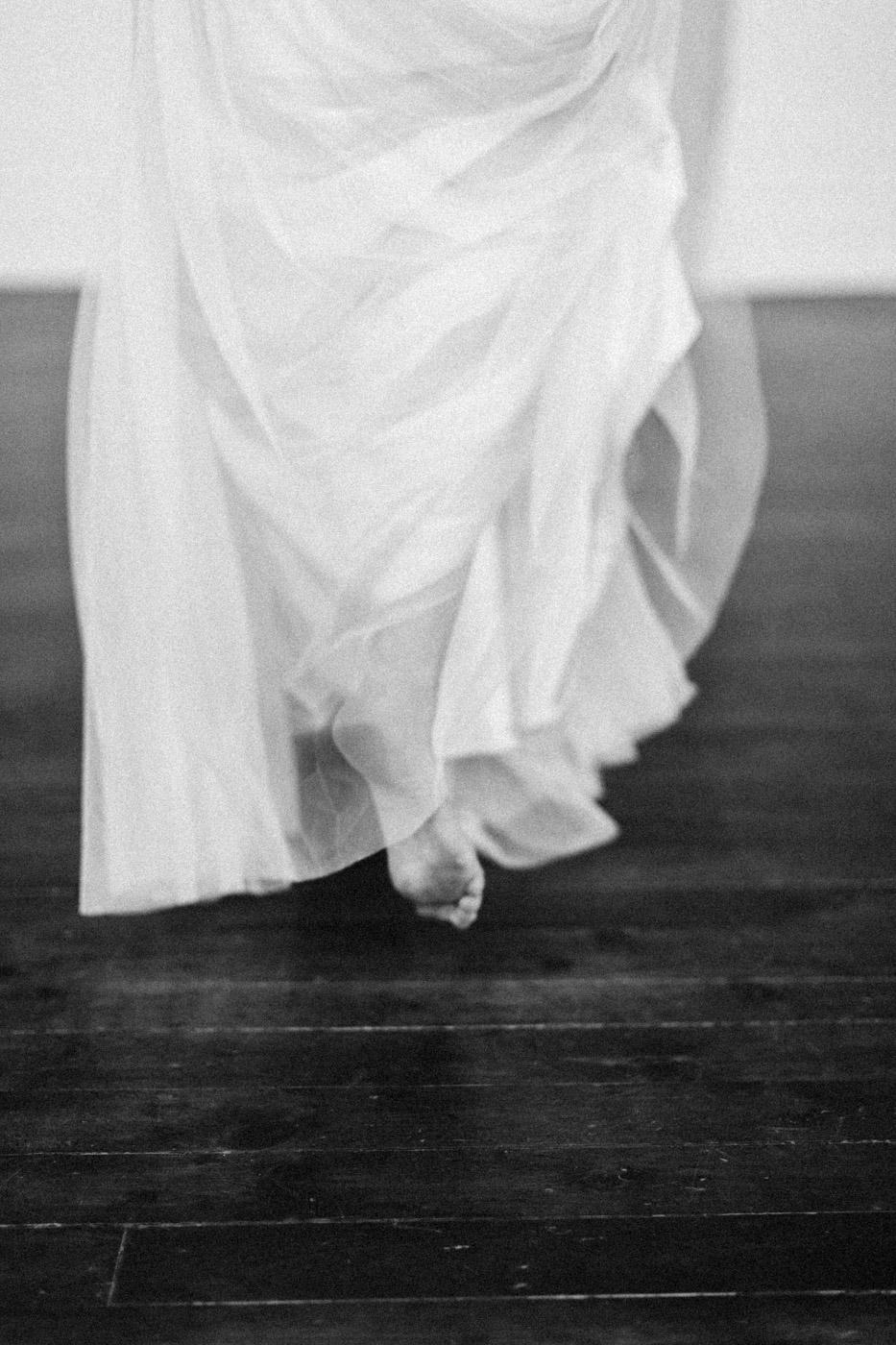 the_great_hall_wedding_photos 2017-304.jpg