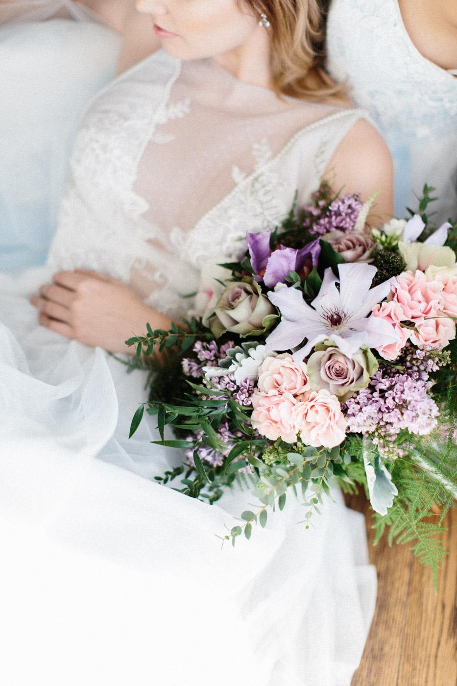 the_great_hall_wedding_photos 2017-323.jpg