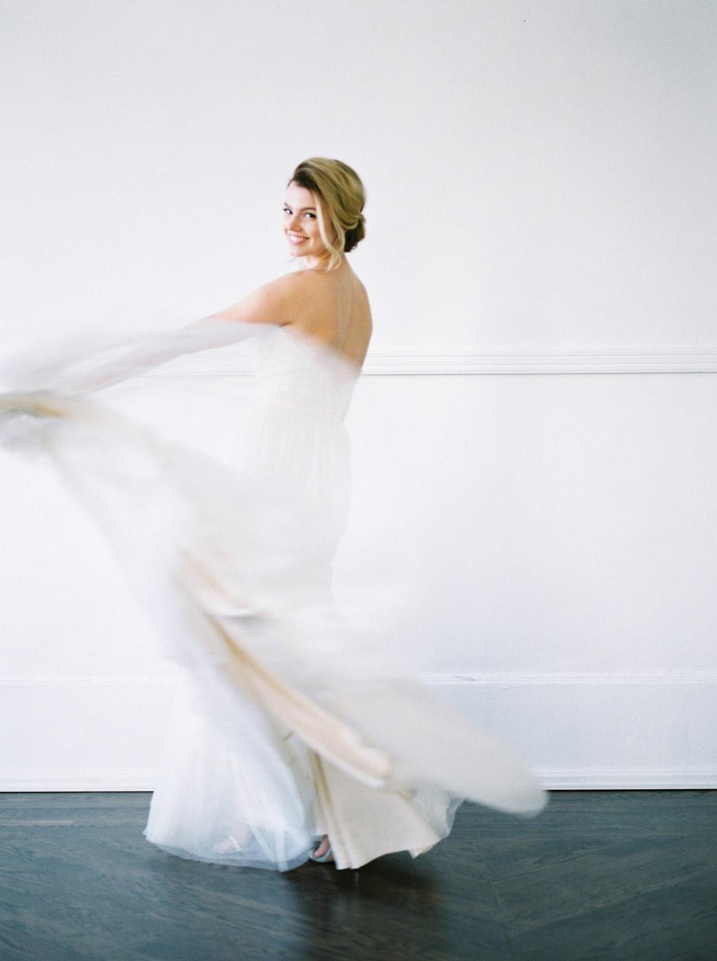 the_great_hall_wedding_photos-1.jpg