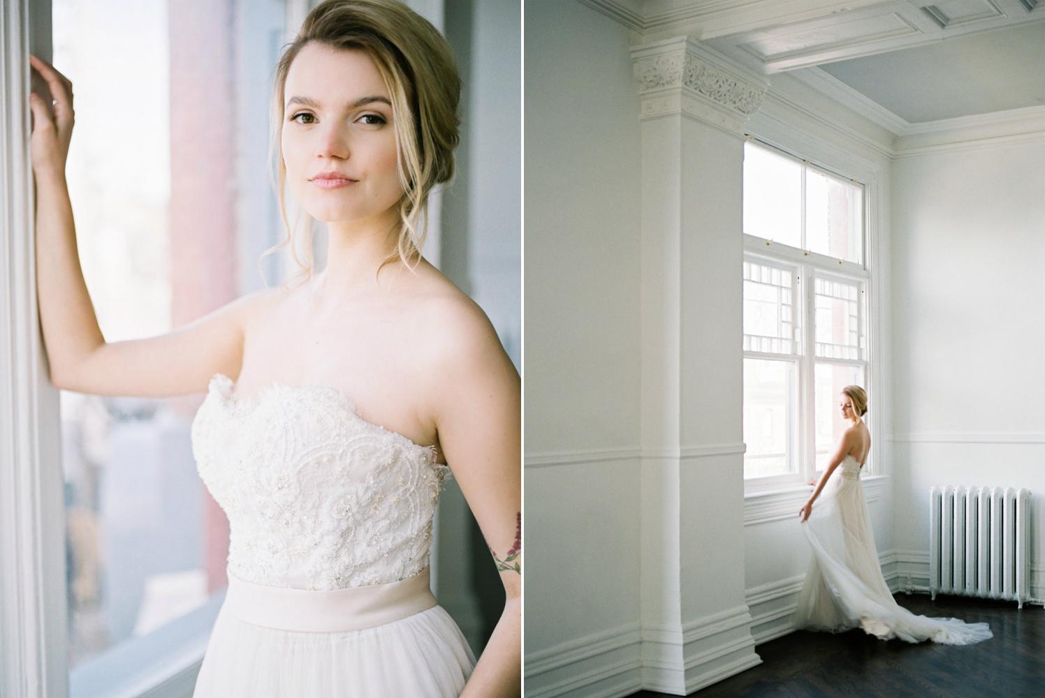 the_great_hall_wedding_photos7.jpg