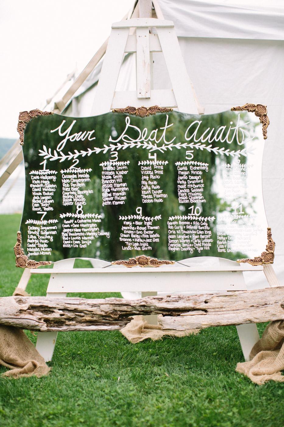 Backyard_collingwood_waterfront_diy_wedding-10.jpg