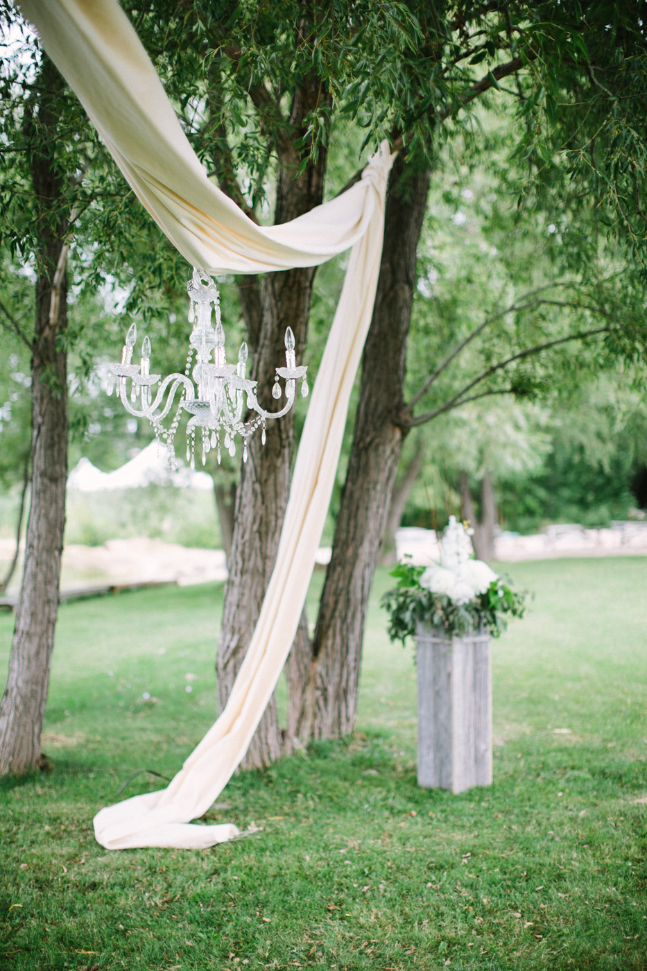 Backyard_collingwood_waterfront_diy_wedding-59.jpg