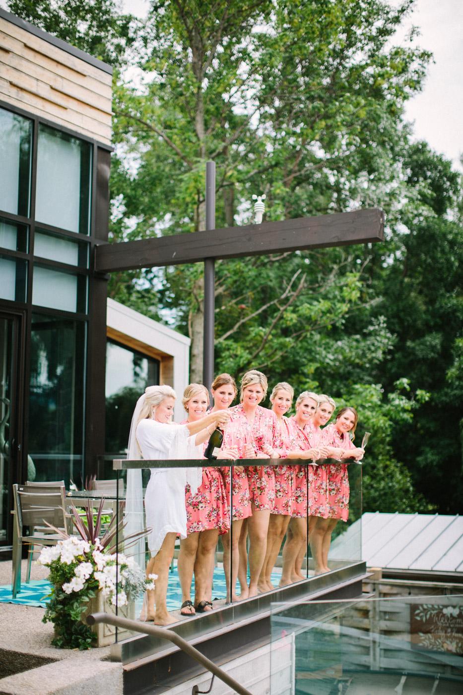 Backyard_collingwood_waterfront_diy_wedding-86.jpg