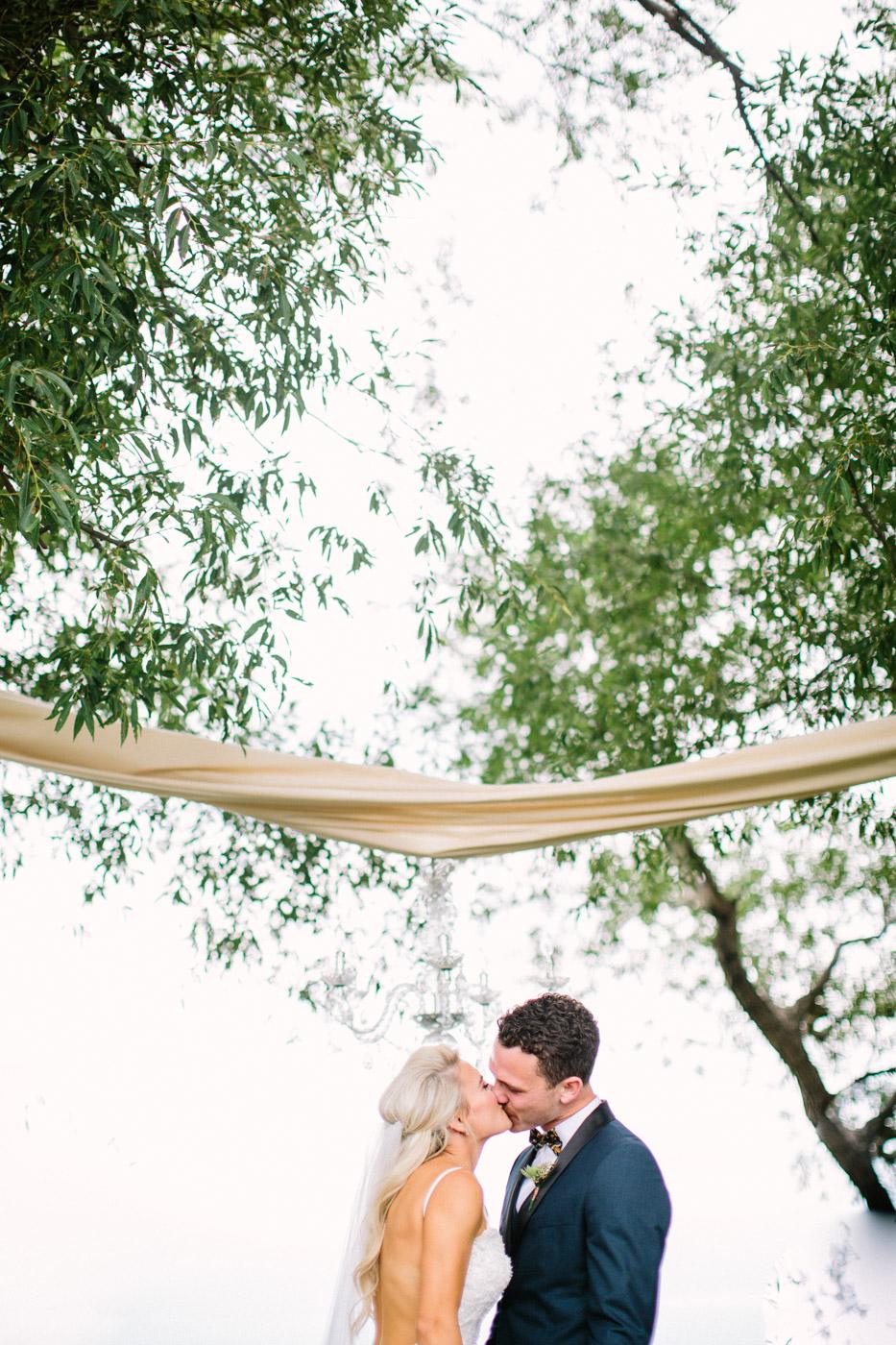 Backyard_collingwood_waterfront_diy_wedding-367.jpg