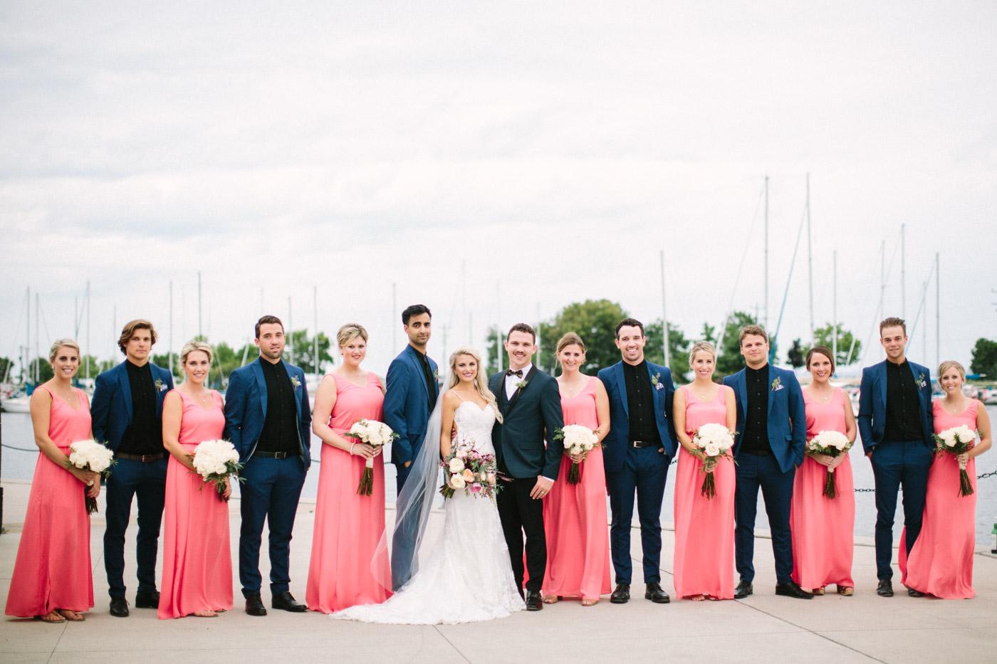Backyard_collingwood_waterfront_diy_wedding-543.jpg