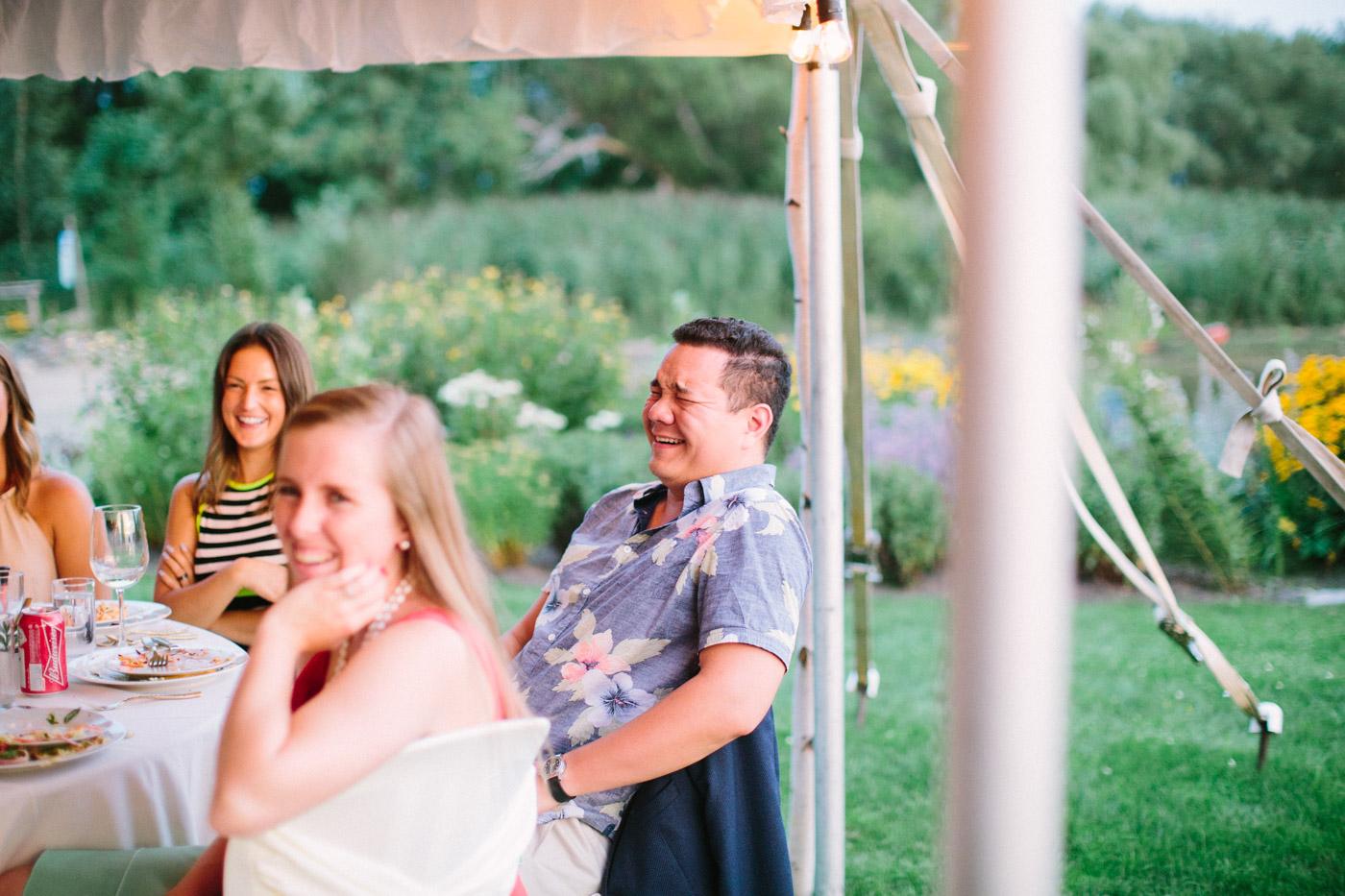 Backyard_collingwood_waterfront_diy_wedding-628.jpg