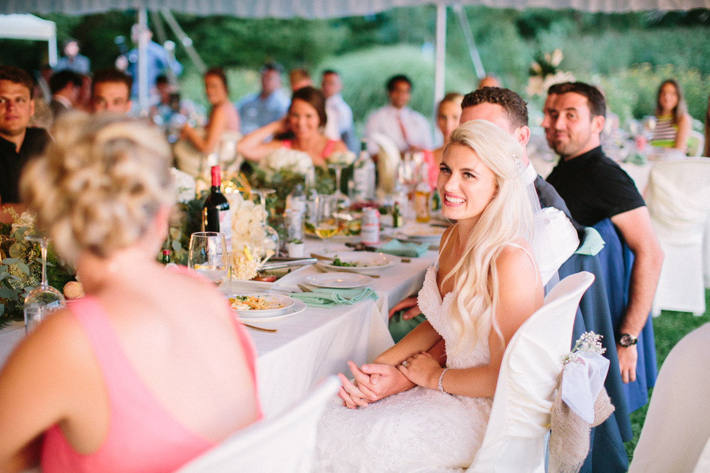Backyard_collingwood_waterfront_diy_wedding-624.jpg