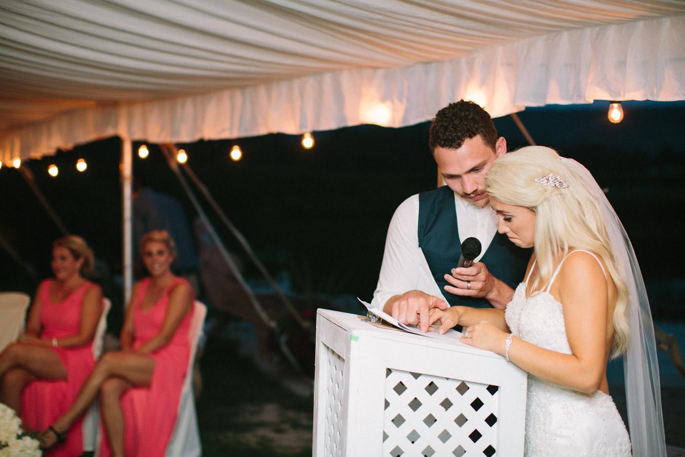 Backyard_collingwood_waterfront_diy_wedding-651.jpg