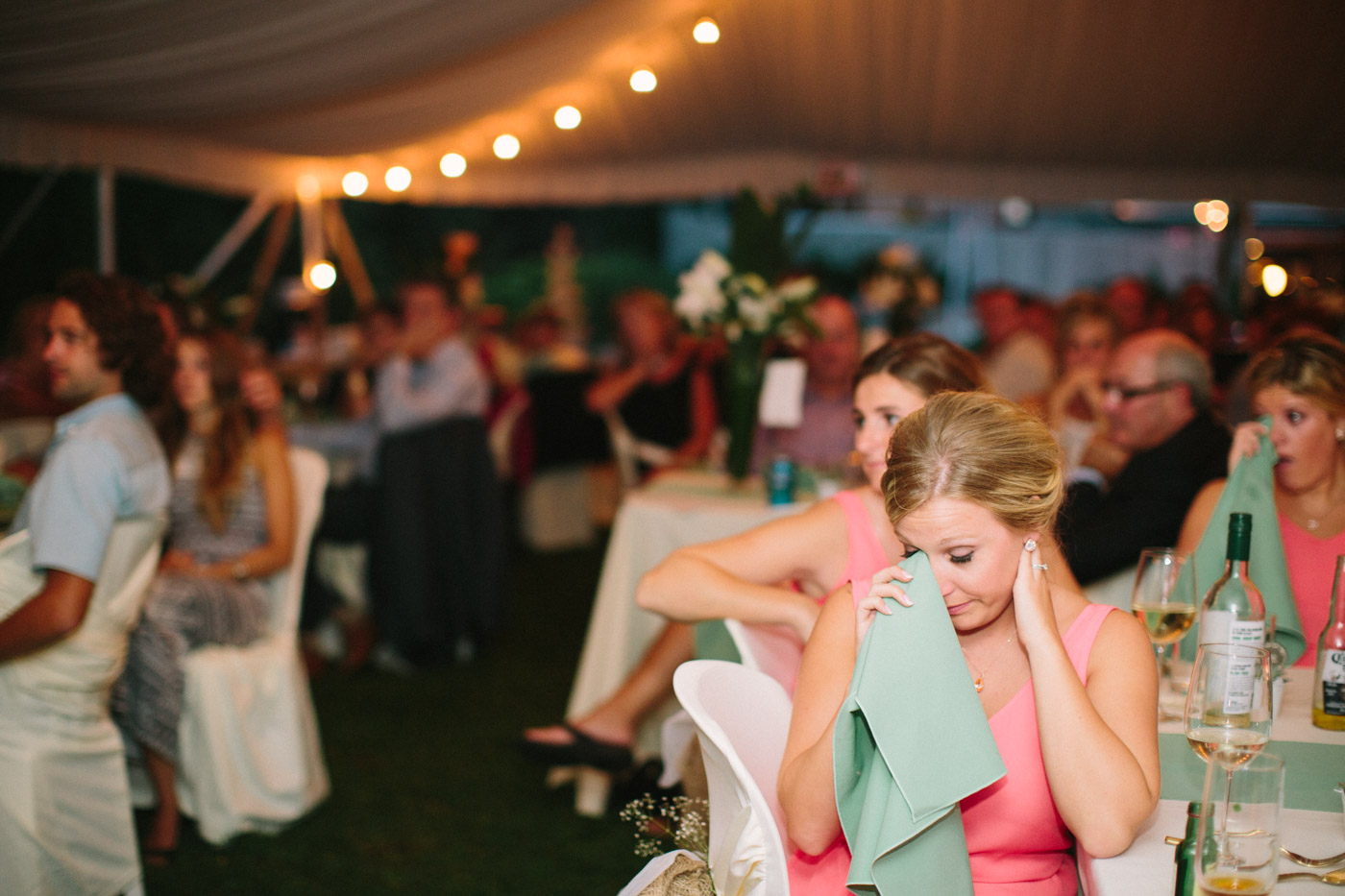 Backyard_collingwood_waterfront_diy_wedding-647.jpg