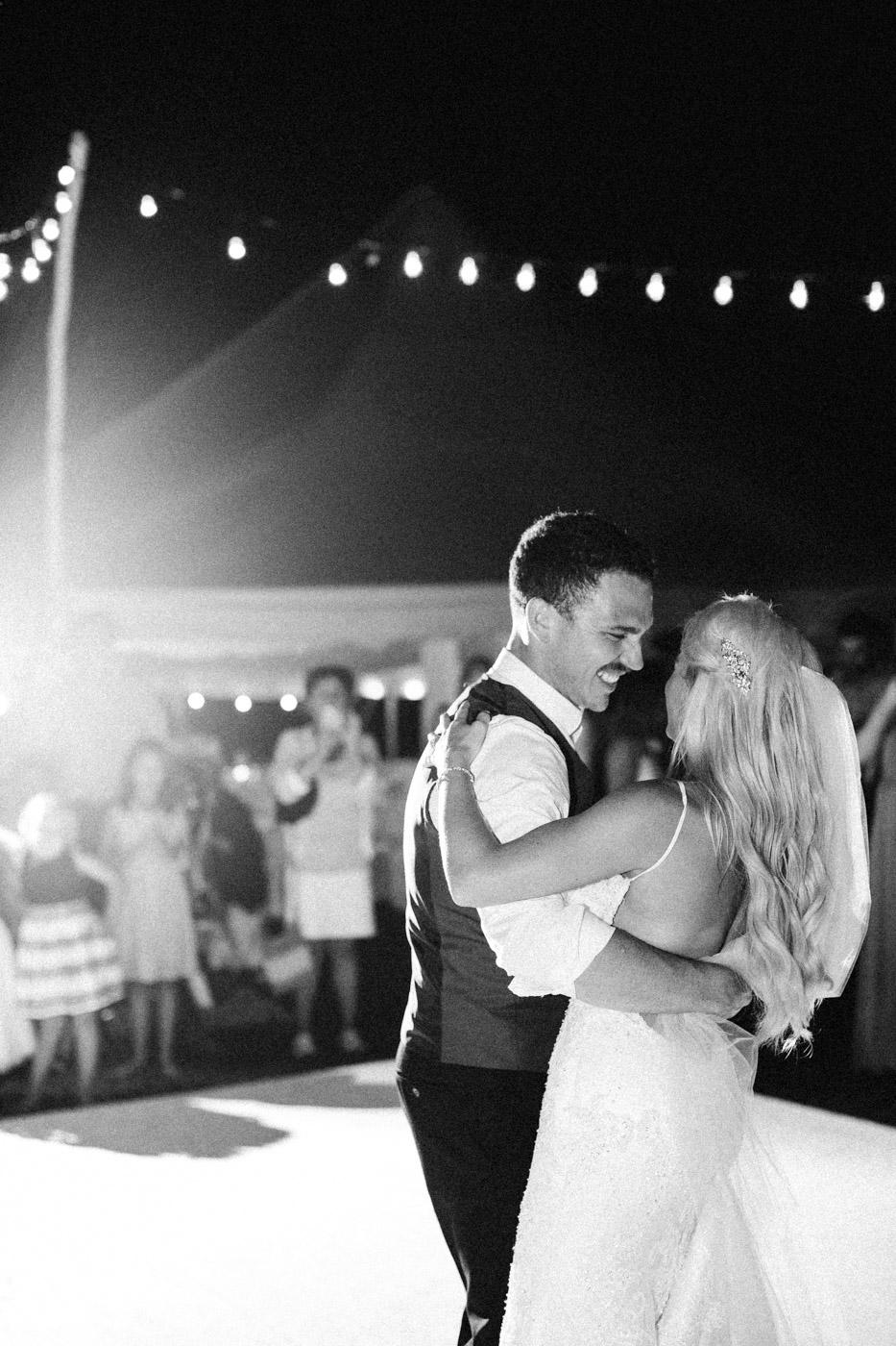 Backyard_collingwood_waterfront_diy_wedding-698.jpg