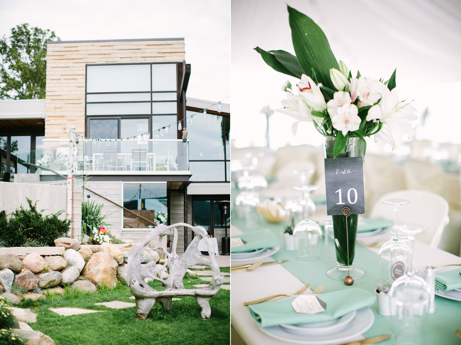 Backyard_collingwood_waterfront_diy_wedding1.jpg