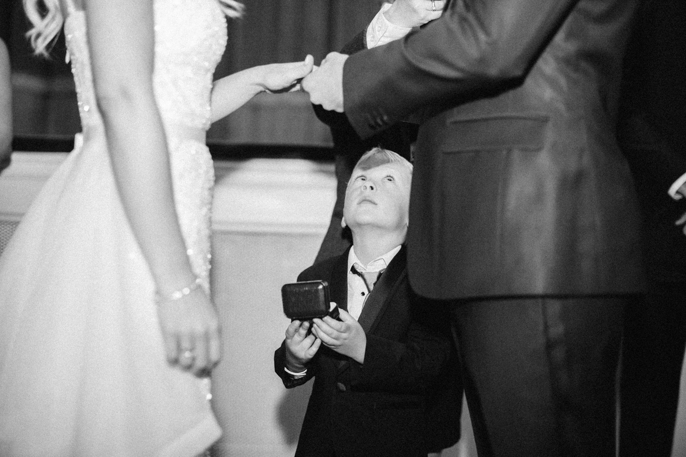 toronto_wedding_photographer_capitol_theare-354.jpg
