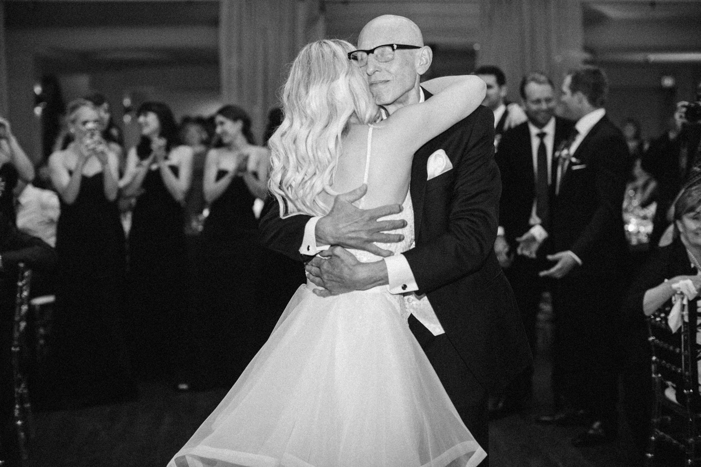 toronto_wedding_photographer_capitol_theare-605.jpg