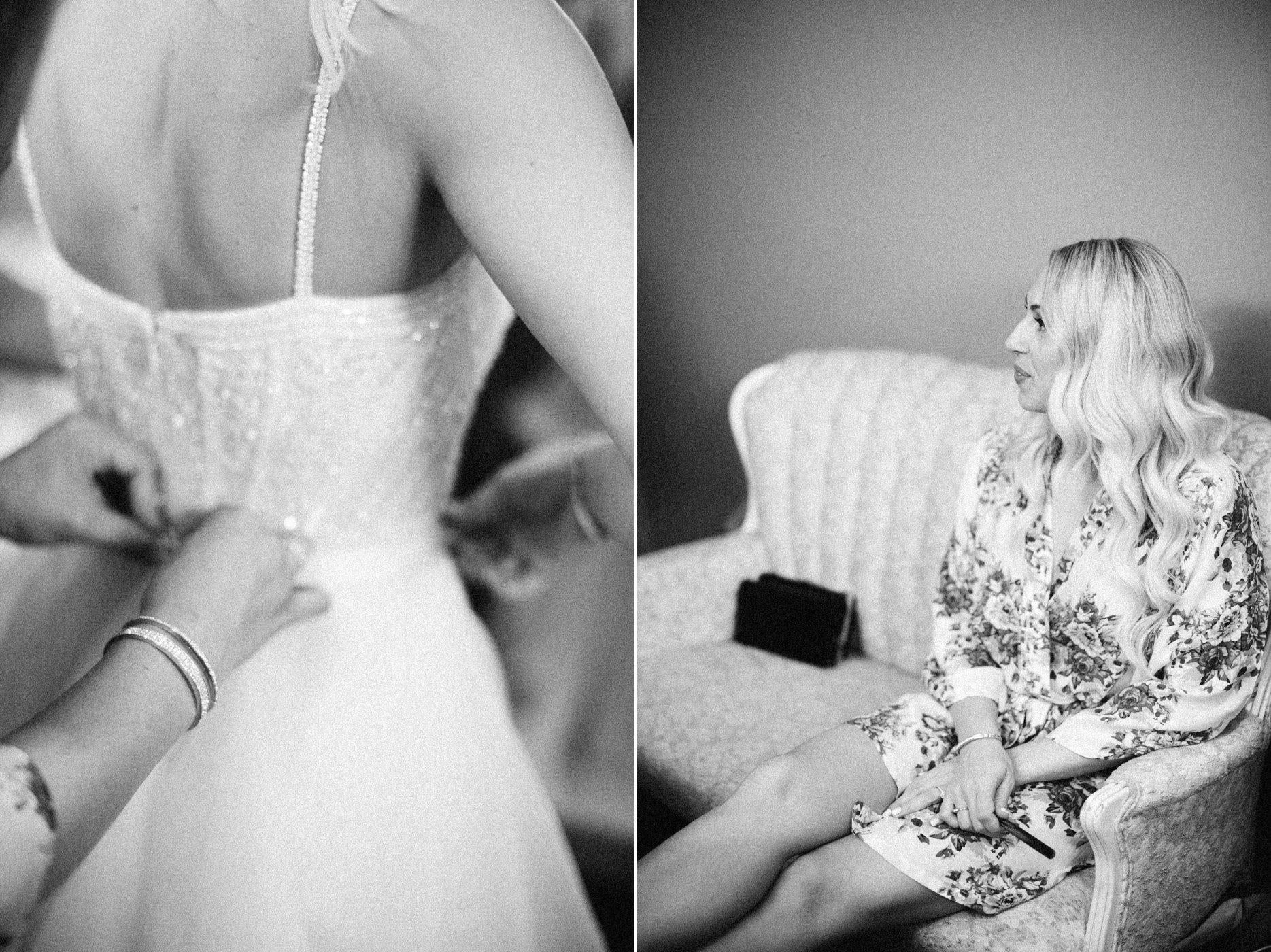 toronto_wedding_photographer_capitol_theare2.jpg