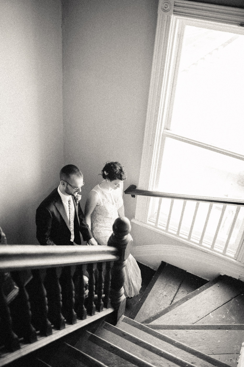 intimate_gladstone_hotel_wedding_photography-218.jpg