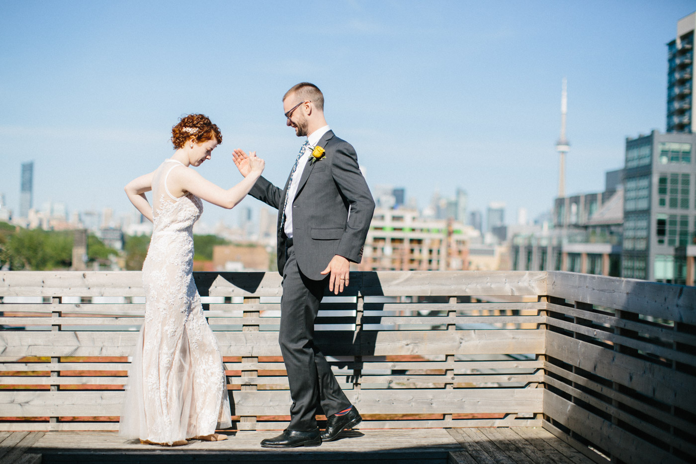 intimate_gladstone_hotel_wedding_photography-249.jpg
