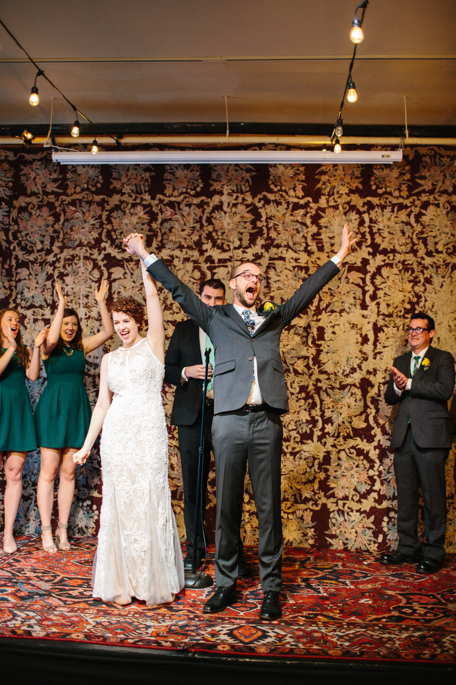 intimate_gladstone_hotel_wedding_photography-317.jpg